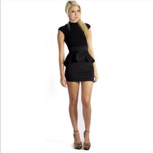 Dresses & Skirts - Sheer Party Dress